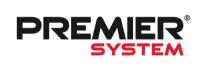 PREMIER_Logo_RGB[2]
