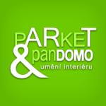 logo parket